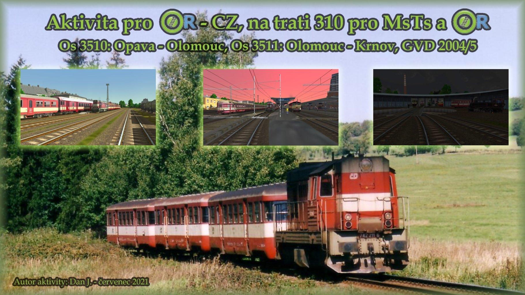 Os3510_GVD2004-5.jpg