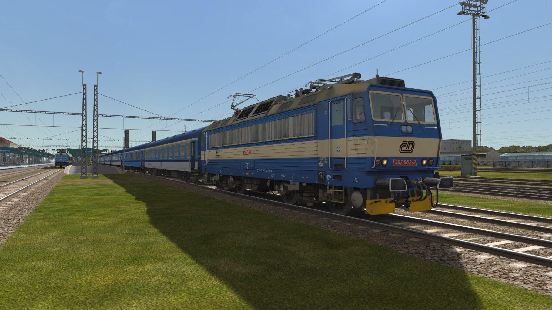 Open Rails 2021-08-04 10-01-28.jpg