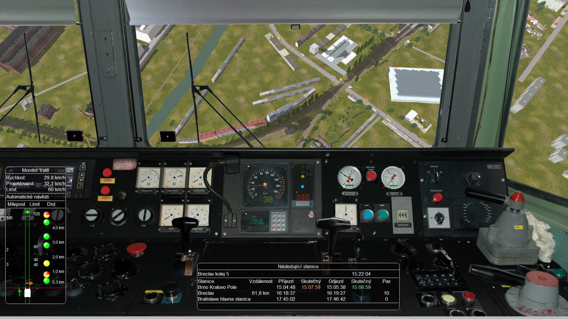 Open Rails 2021-09-14 08-14-11.jpg