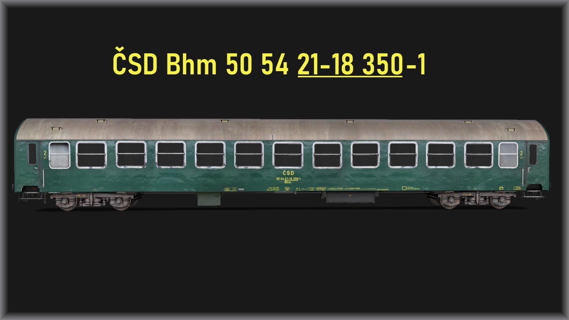 CSD_Bhm350.1.jpg