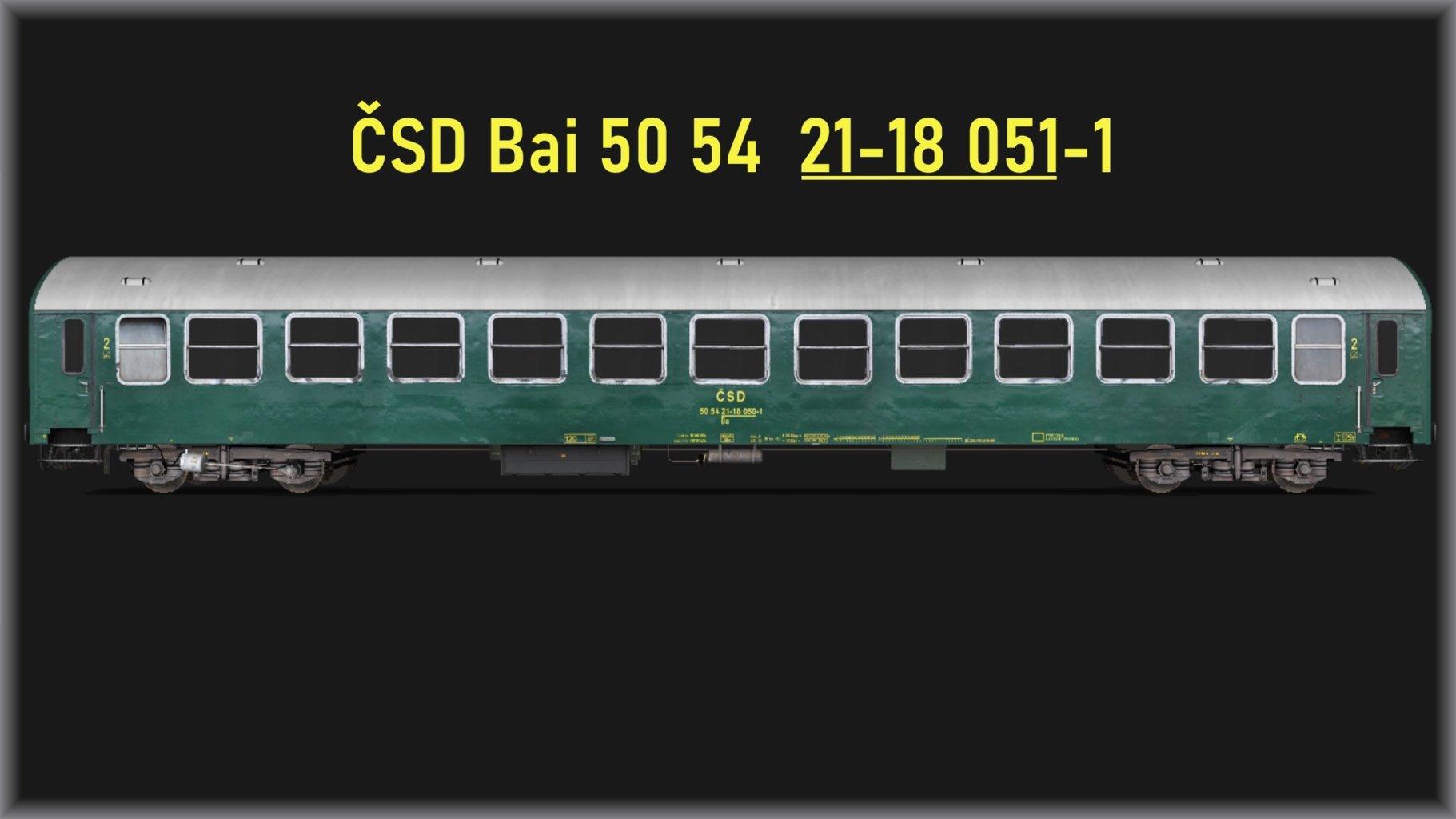 CSD_Bai050.1.jpg