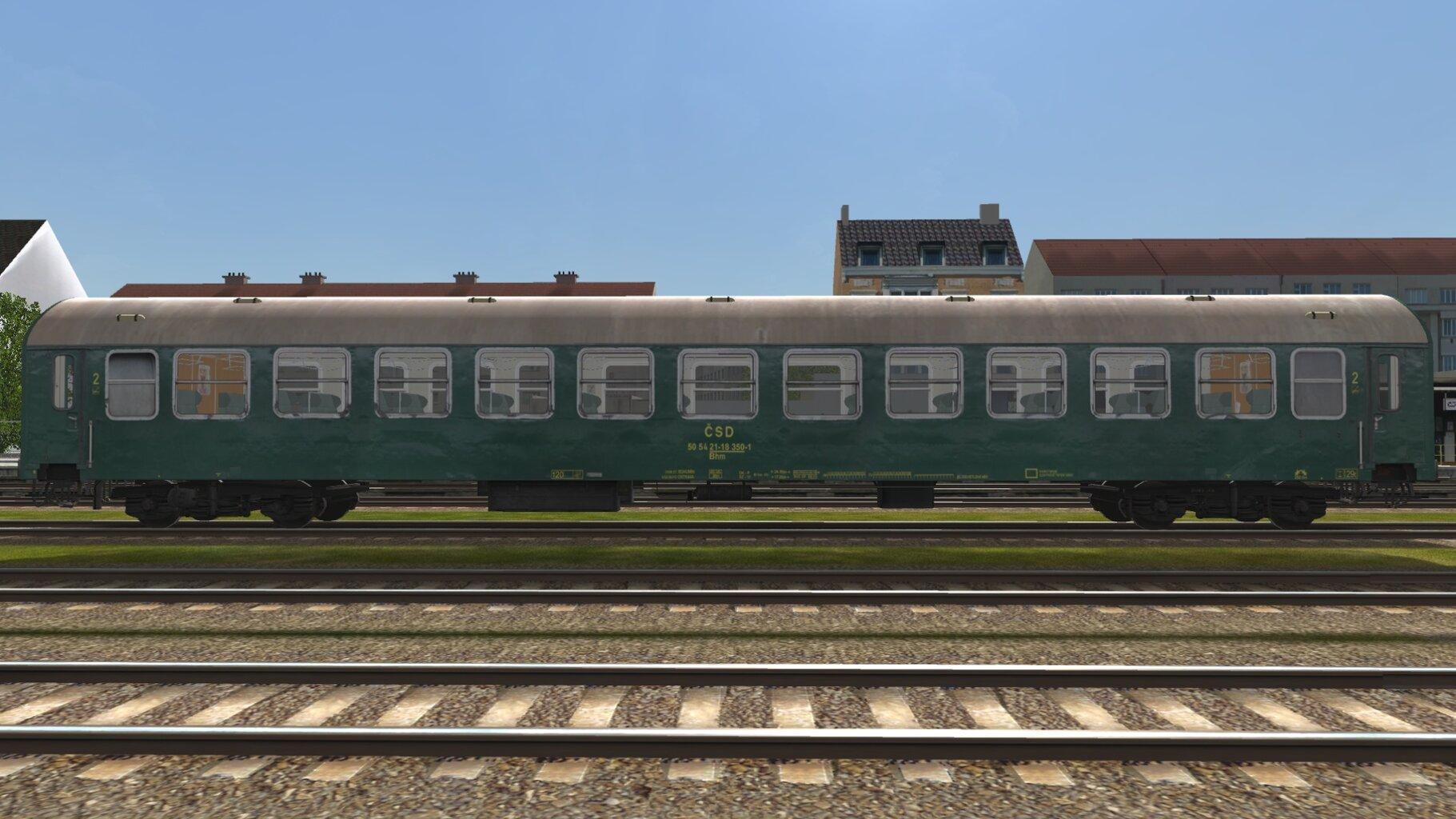 BHM350.jpg