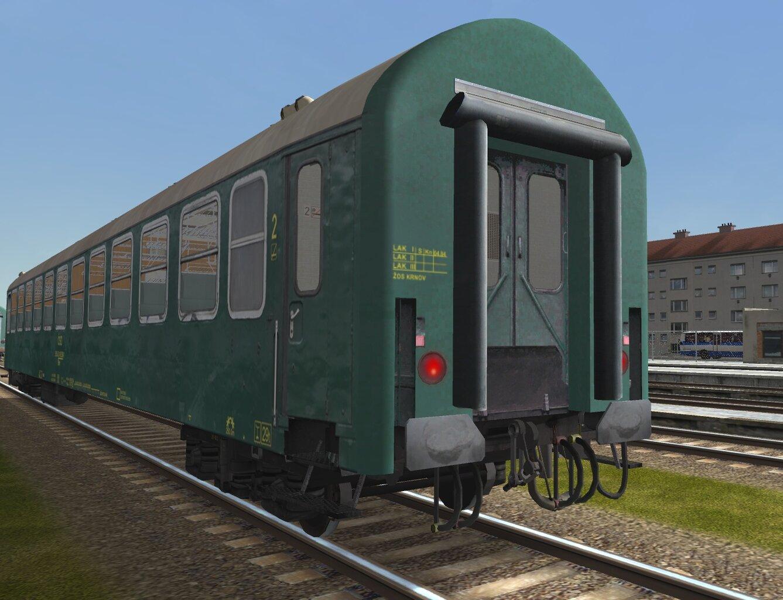 BHM350_002.jpg