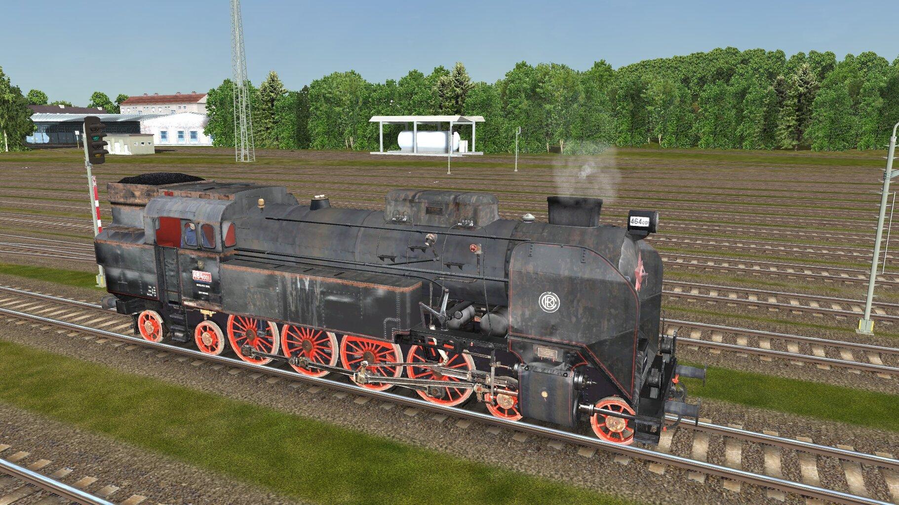 464-0B.jpg
