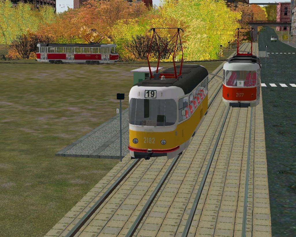 Open Rails 2015-01-24 06-49-33.jpg