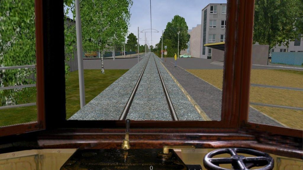 Open Rails 2015-02-02 04-43-55.jpg