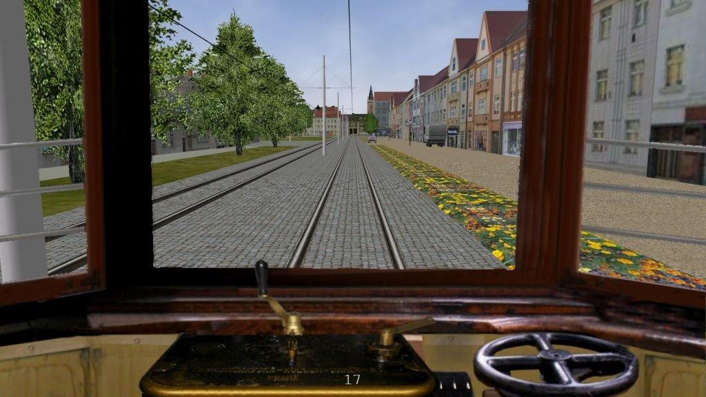 Open Rails 2015-02-02 04-47-31.jpg