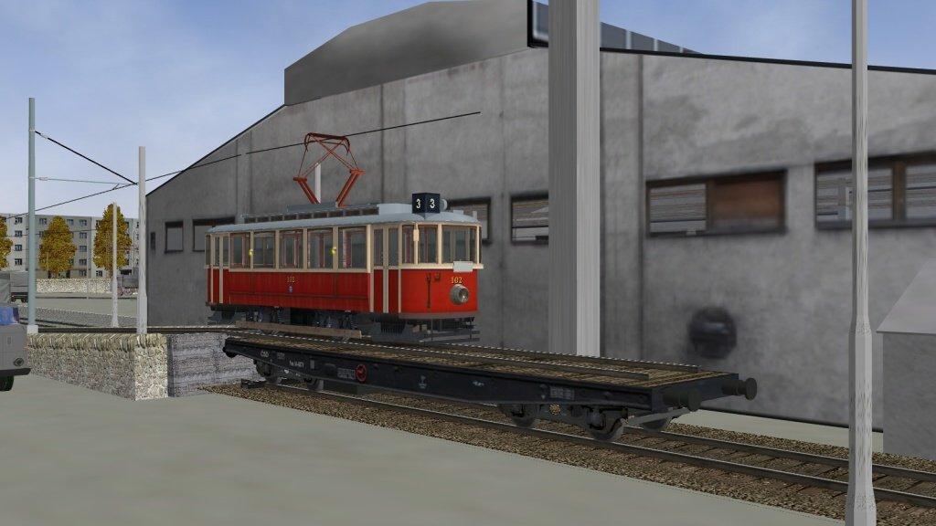 Open Rails 2015-02-15 08-38-00.jpg