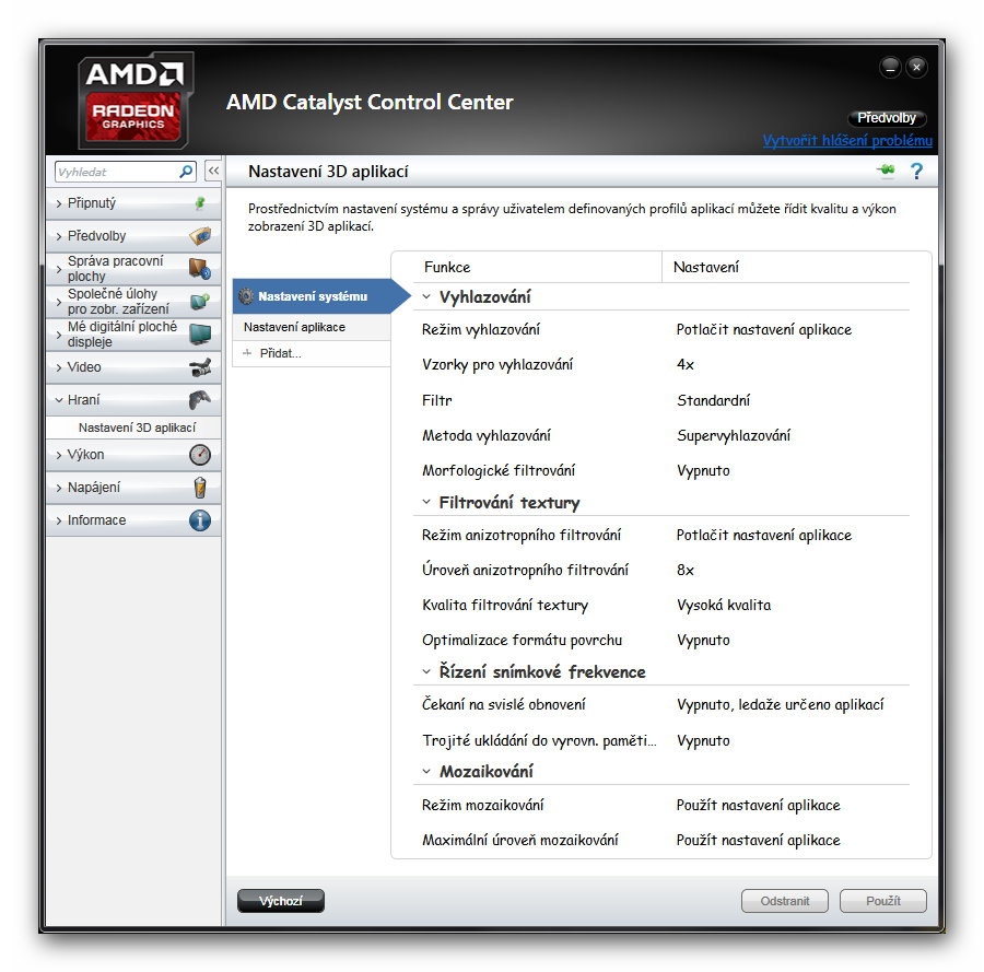 AMD Catalyst pro OR.jpg